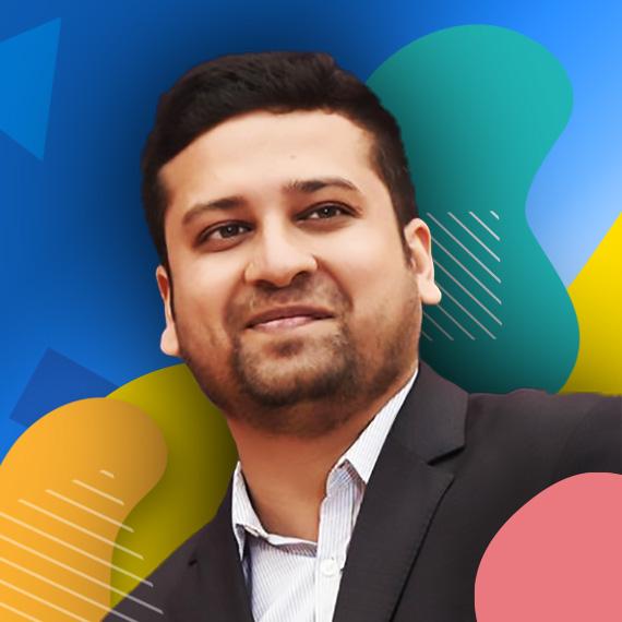 Binny Bansal: Inside the Success of Flipkart