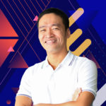 Le Hong Minh of VNG: Rising above Global Giants as Vietnam's Homegrown Startup